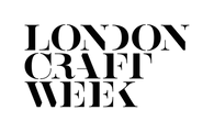 LCW_Logo.png