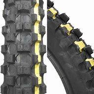 MITAS C17 Dakar Front Tyre