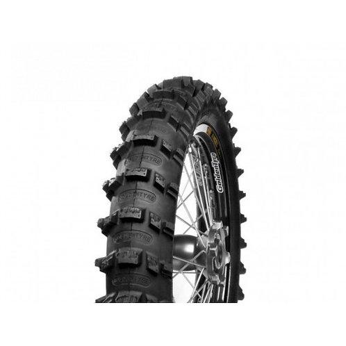 GOLDENTYRE GT280 120/90-19 TLS 65M JACKY TSUNAMI Rear Sand Paddle Tyre