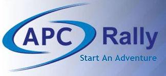 apc_rally_logo_540x.jpeg