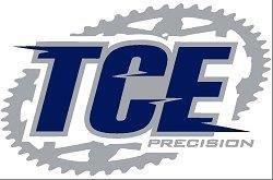 tce logo.jpg