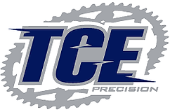 tce pRECISION LOGO.png