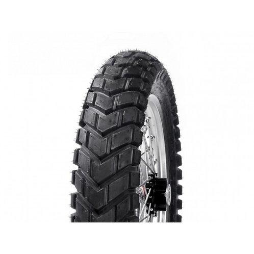 GGOLDENTYRE GT201 150/70-18 TLS 70H REAR Adventure Bike Tyre