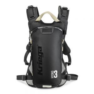 Hydro-3 Hydration pack