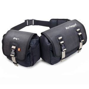R8 waistpack