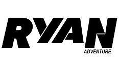 Ryan Adv Logo.jpg