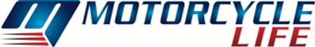 motorcycle-life-logo_2d_tiff_2082×314.ti