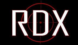 rdx LOGO 1-page-001_edited.jpg