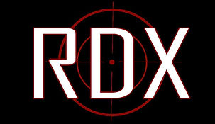 rdx LOGO 1-page-001.jpg
