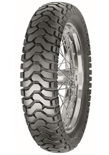 MITAS E07 Dakar Rear Tyre 140/80-18 TL