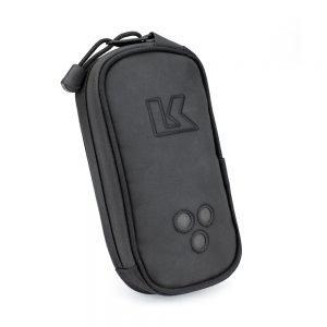 Harness Pocket XL