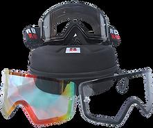 Magnotec goggles.png