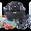 Thumbnail: Magnotec Goggle MEGA Pack