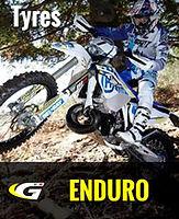 Tyres-Enduro.jpg