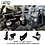 "Thumbnail: KTM790 / 890 ADV R ""1 Finger Clutch"" 2019-2020"