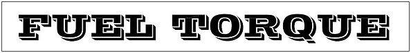 Fuel Torque Sticker White - Copy.JPG