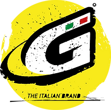 G-brand-CMYK.png