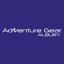 Adv gear alb1.png