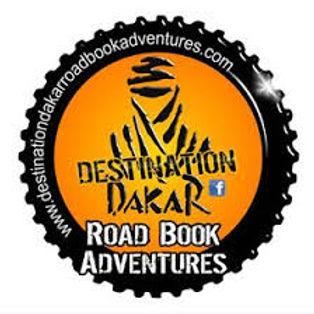 Dest Dakar Logo.jpg