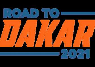 Road%20to%20Dakar%202021%20-%20Designpix