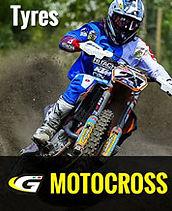 Tyres-Motocross.jpg