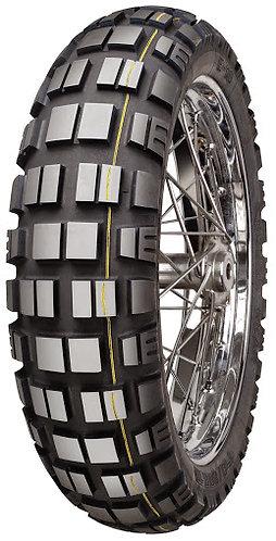 MITAS E10 Dakar 150/70B18 70T T/L