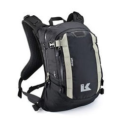 products-kriega-r15-backpack-main-300x30