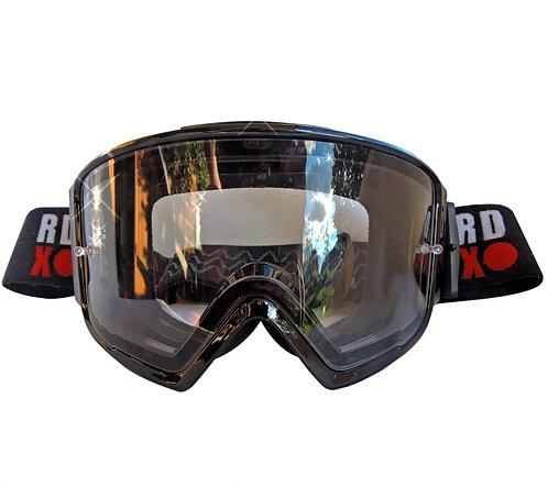 Magnotec Dirt Bike Goggles