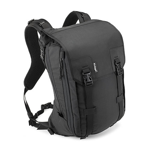 Kriega MAX28 Expandable Backpack