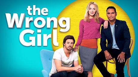 the-wrong-girl.jpg