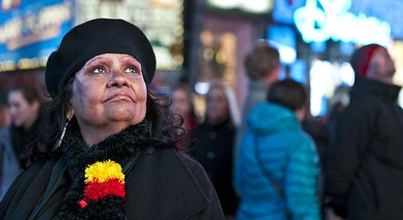 black panther woman.jpg