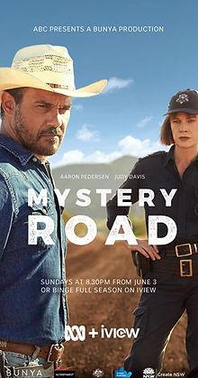 mystery road.jpg