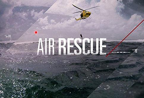 air rescue.jpg