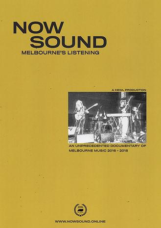 now sound.jpg