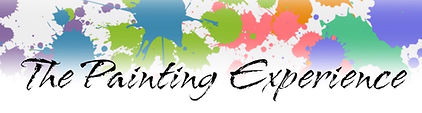 Painting_Experience_LOGO-900x241.jpeg
