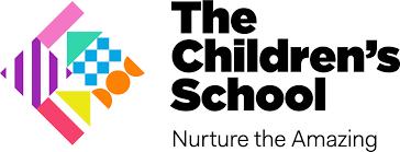 childrens school logo.png