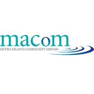 macom logo.png