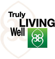 Truly Living Well Logo.jpg