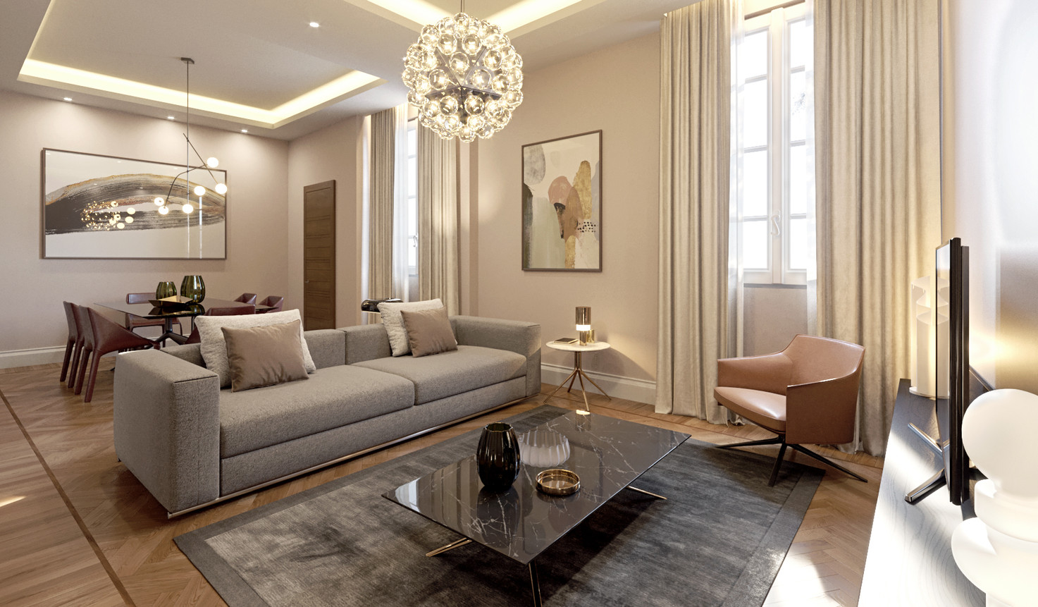 PPS-APT 11_Livingroom-STILL CAMERA.jpg