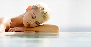 decubellis chiropractic relaxing spa