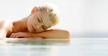 Massage Exeter, Beautician Exeter, Salon Exeter, Relax, Massag, Facials, Scrubs