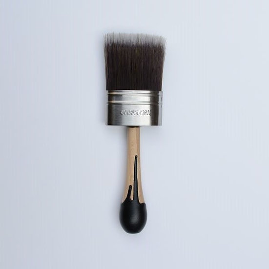 Cling On Brush S50