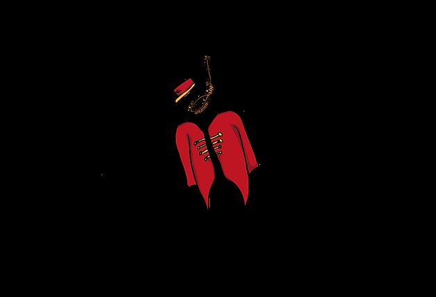 Logo+-effet-fond.png