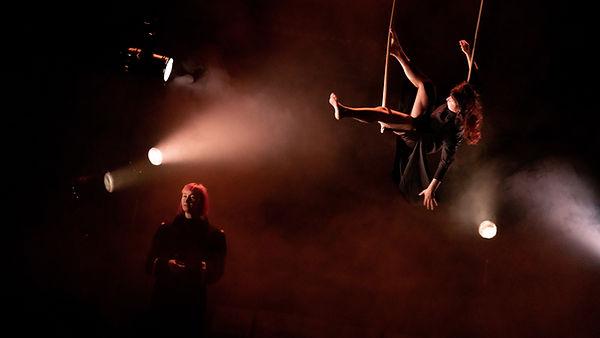 Crédit - Erwan Tarlet Circus Cie (10).jp
