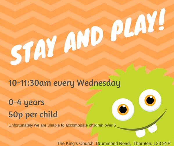 stay and play poster.PNG