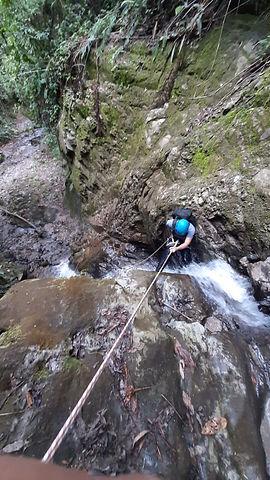 canyoning.jpeg