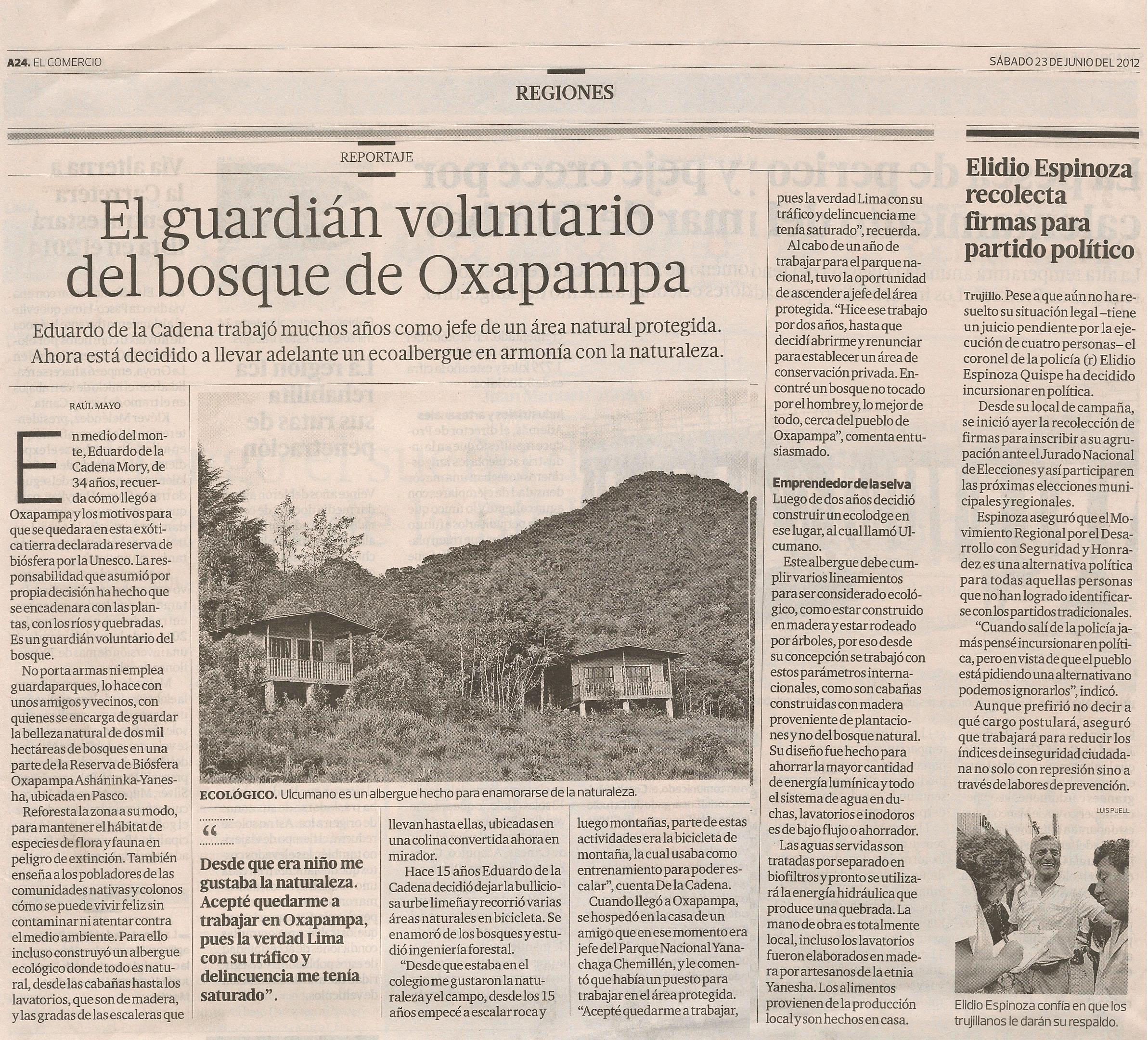 eduardo+de+la+cadena+El+Comercio.jpg