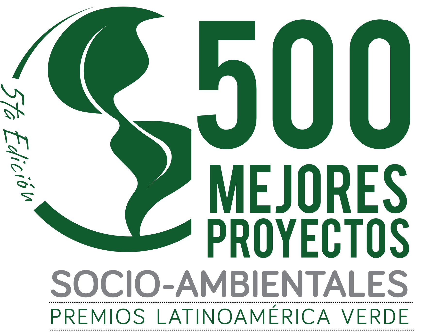 Sello500FC-V
