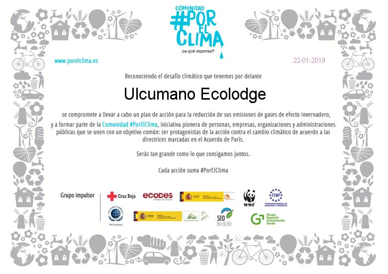 diploma_ulcumanoecol