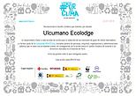 diploma_ulcumanoecol.png